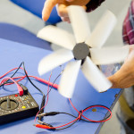 Off-Grid Ways to Create Electricity