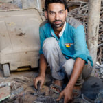 Thoughts on Making in India – Real Ownership of Objects