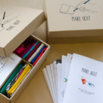 Designing a Kit for Co-Design with Older Adults